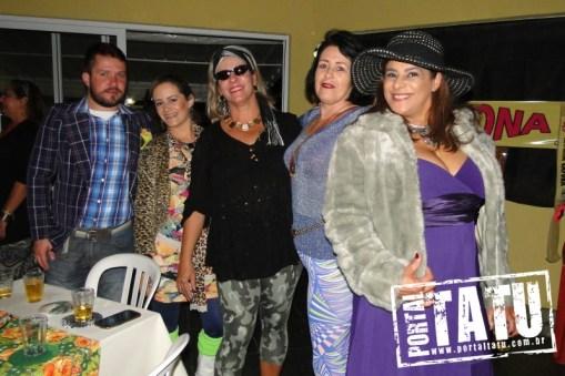 festa-do-cafona-clube-comary-21-05-2016-41