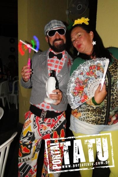 festa-do-cafona-clube-comary-21-05-2016-50