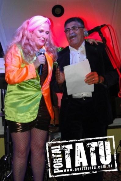 festa-do-cafona-clube-comary-21-05-2016-67