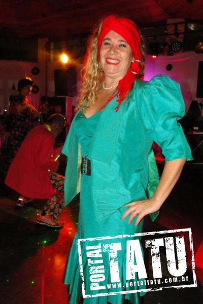 festa-do-cafona-clube-comary-21-05-2016-8