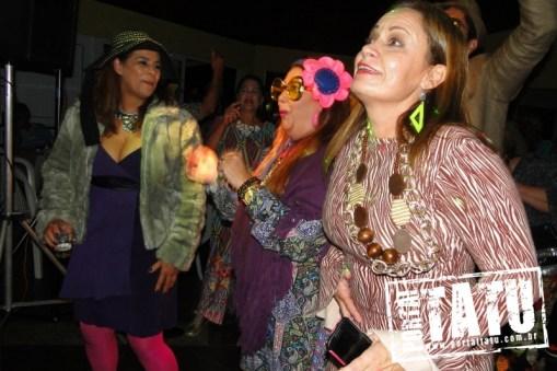 festa-do-cafona-clube-comary-21-05-2016-80