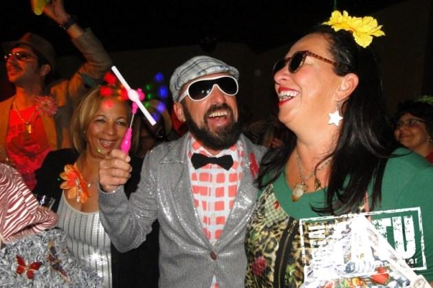 festa-do-cafona-clube-comary-21-05-2016-83