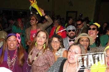 festa-do-cafona-clube-comary-21-05-2016-87
