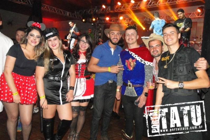 fantasy-clube-comary-06-09-2016-48
