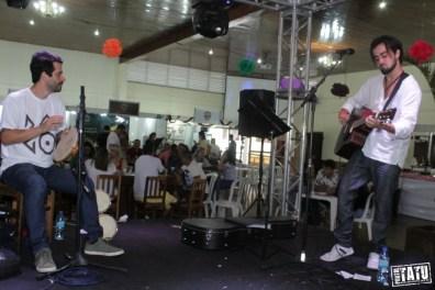 20-chocofesta-clube-comary-dia3-24-09-2017