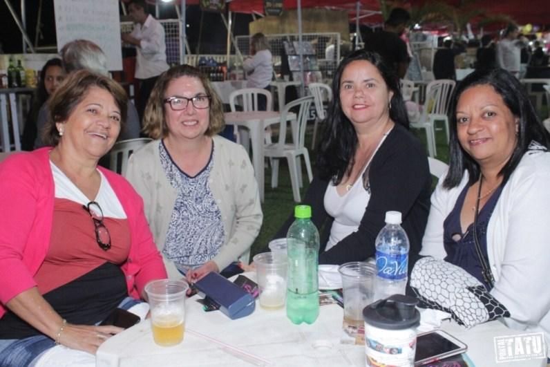 85-chocofesta-clube-comary-dia3-24-09-2017