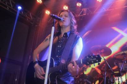 Tributo ao Bon Jovi – Banda These Days – Paradise Garage – 18-11-2017 (118)