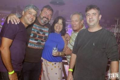 Tributo ao Bon Jovi – Banda These Days – Paradise Garage – 18-11-2017 (55)