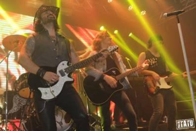 Tributo ao Bon Jovi – Banda These Days – Paradise Garage – 18-11-2017 (86)