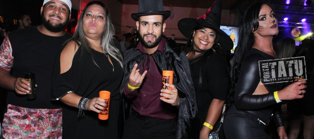 You are currently viewing Luau Halloween – Clube Comary 01/11/2017