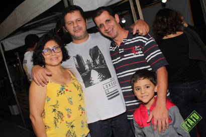 Coletivo Basement - Sancho Panza de 15 a 17 (36)