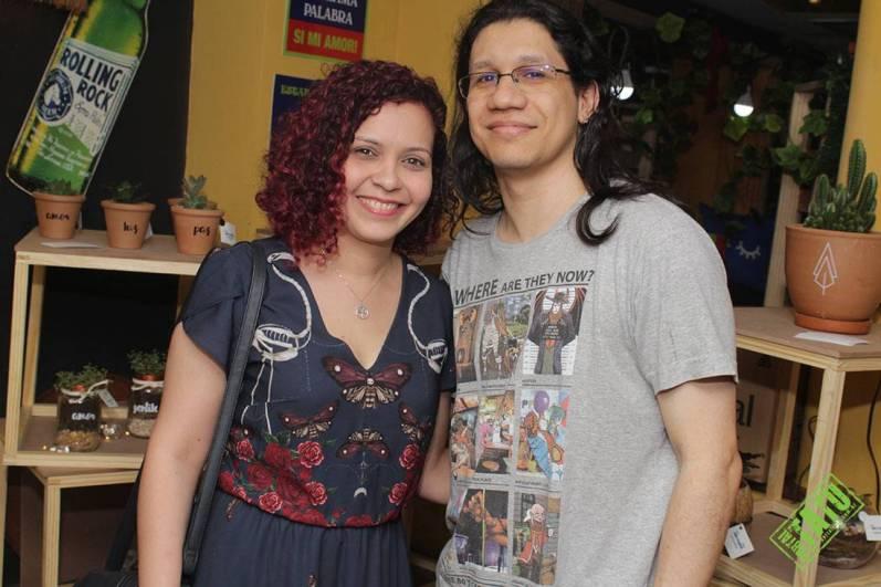 Coletivo Basement - Sancho Panza de 15 a 17 (54)