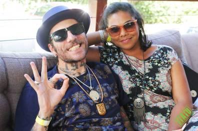 Domingueira AfroRock - Dagô no Gatto Macchiato 17-12-2017 (9)