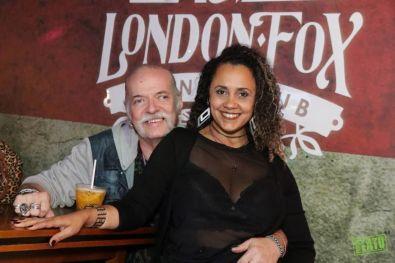 Aniversário do London Fox - 1 ano - 25012020 (18)