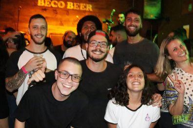 Karaokê do Beco - Beco Beer - 16012020 (10)