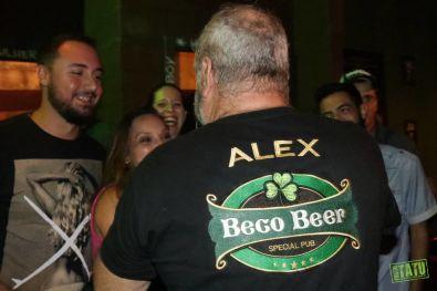 Karaokê do Beco - Beco Beer - 16012020 (11)