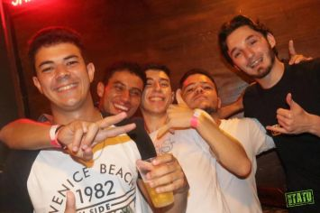 Karaokê do Beco - Beco Beer - 16012020 (33)