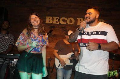 Karaokê do Beco - Beco Beer - 16012020 (56)