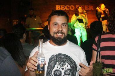 Karaokê do Beco - Beco Beer - 16012020 (84)