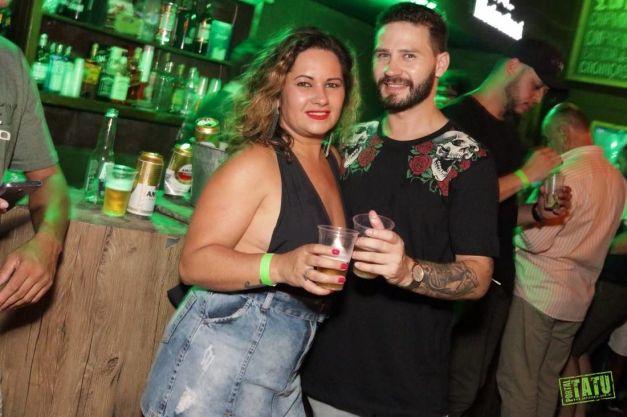 Karaokê do Beco - Beco Beer - 30012020 (21)