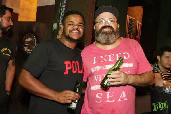 Karaokê do Beco - Beco Beer - 30012020 (29)