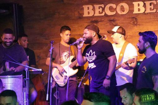 Karaokê do Beco - Beco Beer - 30012020 (55)