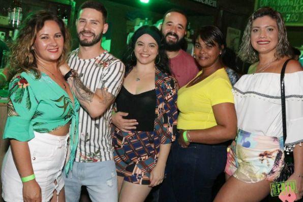 Karaoke do Beco convida Tiago Souza - Beco Beer - 23012020 (13)