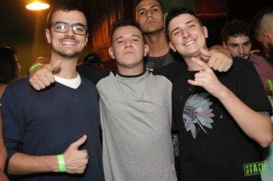Karaoke do Beco convida Tiago Souza - Beco Beer - 23012020 (15)