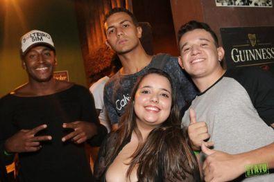 Karaoke do Beco convida Tiago Souza - Beco Beer - 23012020 (21)