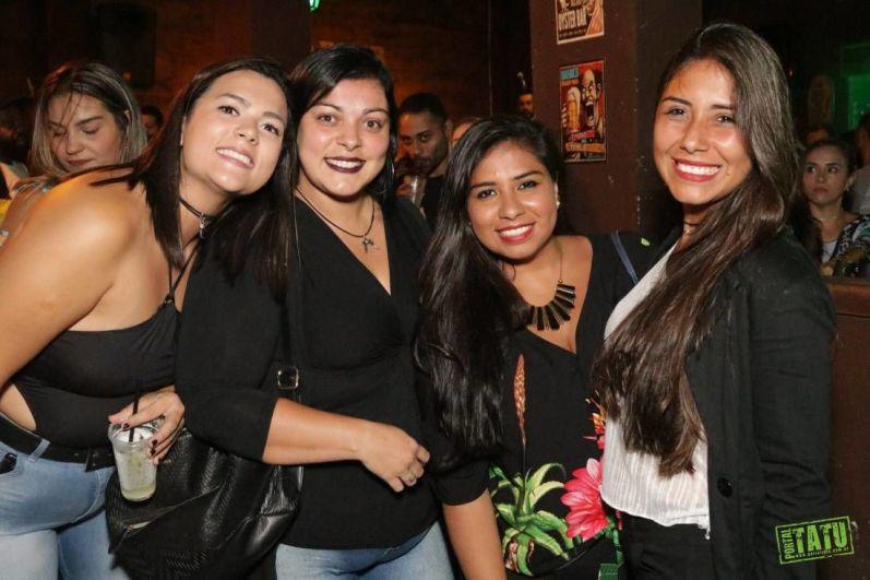 Karaoke do Beco convida Tiago Souza - Beco Beer - 23012020 (27)