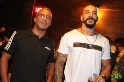 Karaoke do Beco convida Tiago Souza - Beco Beer - 23012020 (34)