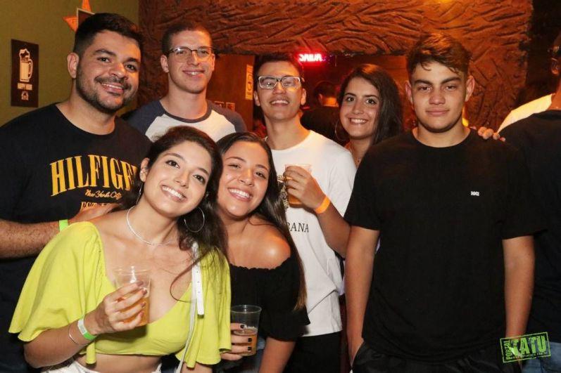 Karaoke do Beco convida Tiago Souza - Beco Beer - 23012020 (40)