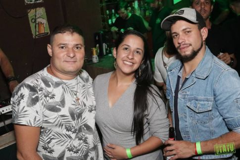 Karaoke do Beco convida Tiago Souza - Beco Beer - 23012020 (5)