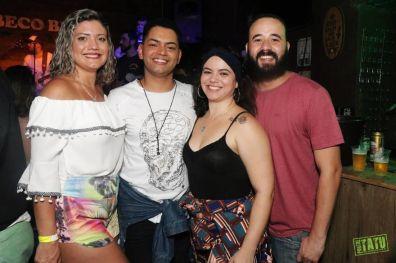 Karaoke do Beco convida Tiago Souza - Beco Beer - 23012020 (60)