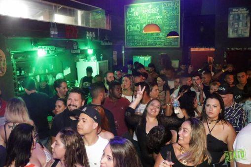 Karaoke do Beco convida Tiago Souza - Beco Beer - 23012020 (67)