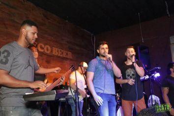 Karaoke do Beco convida Tiago Souza - Beco Beer - 23012020 (68)