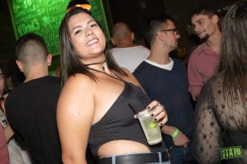 Karaoke do Beco convida Tiago Souza - Beco Beer - 23012020 (9)