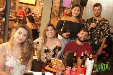 Restaurante Pier 66 - 10012020 (14)