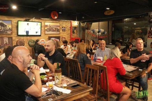 Restaurante Pier 66 - 17012020 (21)