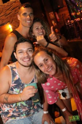 Tiago Souza - Beco Beer - 05-01-2020 (14)