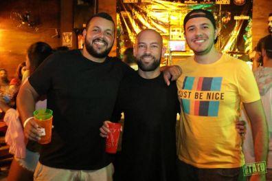 Tiago Souza - Beco Beer - 05-01-2020 (18)