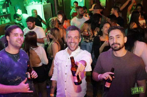 Tiago Souza - Beco Beer - 05-01-2020 (26)