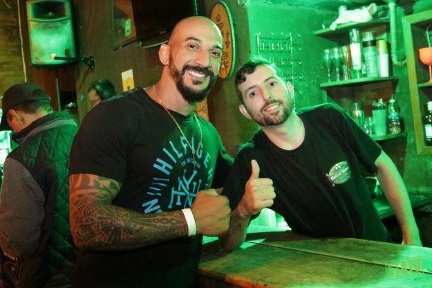 Tiago Souza - Beco Beer - 05-01-2020 (3)