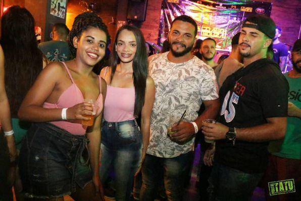 Tiago Souza - Beco Beer - 05-01-2020 (41)