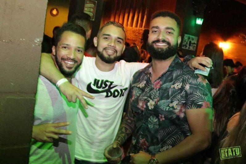 Tiago Souza - Beco Beer - 05-01-2020 (48)