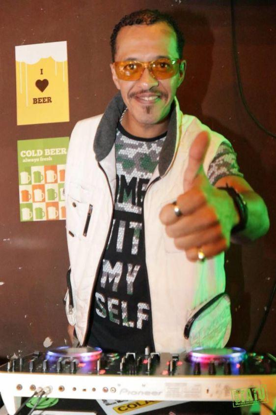 Tiago Souza - Beco Beer - 05-01-2020 (7)