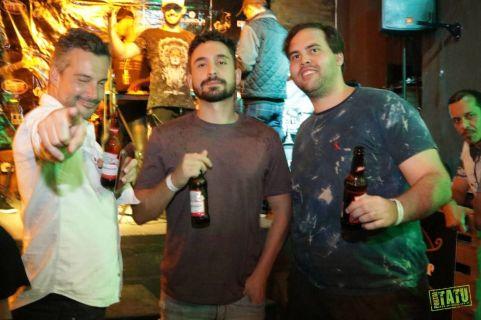 Tiago Souza - Beco Beer - 05-01-2020 (9)