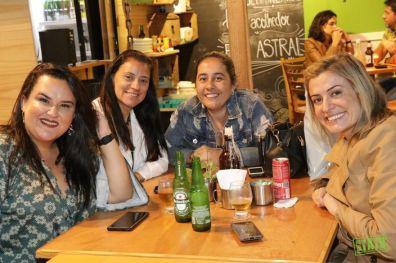 Aniversário de Mônica Fernandes - O Bendito Bar - 14022020 (1)