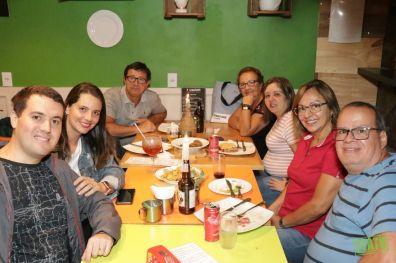 Aniversário de Mônica Fernandes - O Bendito Bar - 14022020 (11)