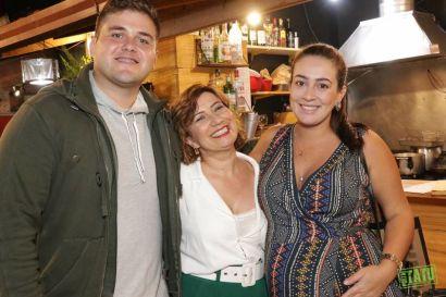 Aniversário de Mônica Fernandes - O Bendito Bar - 14022020 (22)
